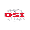 OSI Food Solutions Germany GmbH