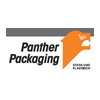 Panther Packaging-Gruppe
