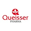 Queisser Pharma GmbH & Co. KG