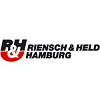 Riensch & Held GmbH & Co. KG
