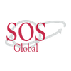 SOS Global GmbH