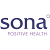 Sona Positive Health GmbH