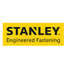 Stanley Engineered Fastening Tucker  GmbH