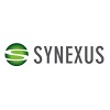 Synexus Clinical Research GmbH