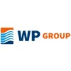 WP Service Solutions