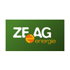 ZEAG Energie AG