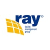 ray Facility-Management Group Nils Bogdol GmbH