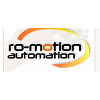ro-motion automation GmbH