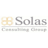 Solas Consulting Group
