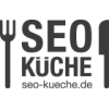 SEO-Küche Internet Marketing