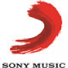 Sony Music Entertainment Germany