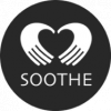Soothe, Inc