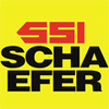 SSI Schäfer IT Solutions GmbH (D)
