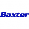 Baxter Oncology GmbH