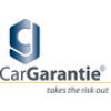 CG Car-Garantie Versicherungs-AG