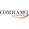 COMRAMO IT Holding AG
