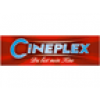 Cineplex Singen GmbH & Co. KG c/o Scala Filmtheater Betriebe GmbH