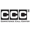Competence Call Center