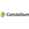 Constellium Rolled Products Singen GmbH & Co. KG