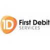 First Debit GmbH