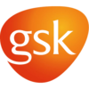 GSK STOCKMANN