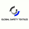 Global Safety Textiles GmbH