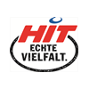 HIT Handelsgruppe GmbH & Co. KG