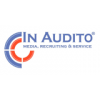 IN AUDITO Media, Recruiting & Service GmbH