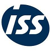 ISS IT & Business Services GmbH