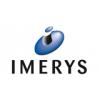 Imerys Services Germany GmbH & CO. KG
