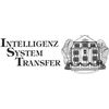 Intelligenz System Transfer