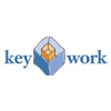 Key-Work Consulting GmbH