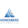 Kongsberg Automotive GmbH