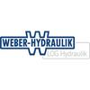 LOG Hydraulik GmbH