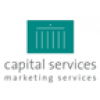 MB-Capital Services GmbH