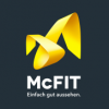 McFIT Global Group GmbH