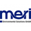Meri Environmental Solutions GmbH