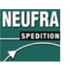 Neufra Speditions GmbH
