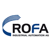 ROFA INDUSTRIAL AUTOMATION AG