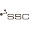 SSC-Services GmbH
