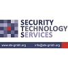 Security Technology Services GmbH