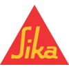 Sika Automotive GmbH
