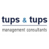 Tups & Tups Management Consultants