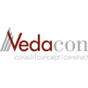 Vedacon GmbH