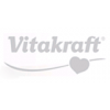 Vitakraft pet care GmbH & Co. KG
