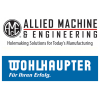 Wohlhaupter GmbH