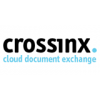 crossinx GmbH