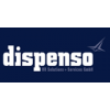 dispenso HR Solutions + Services GmbH
