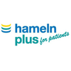 hameln pharma plus gmbh