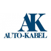 Auto-Kabel Management GmbH